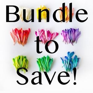 Other - Bundle two or more items for a great deal!